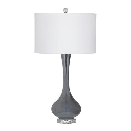 See Details - Vera Table Lamp