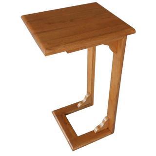 Sofa Snack Table