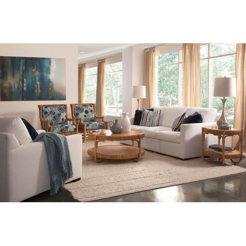Braxton Culler Inc - Bel-Air Estate Sofa