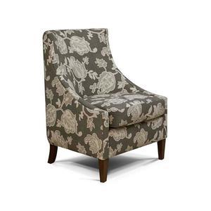 England Furniture2234 Devin Chair