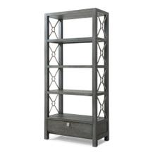 925-860 ETAG Wild For You Baby Etagere