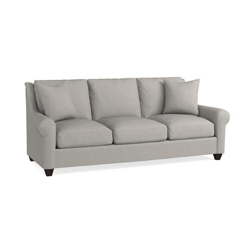 Bassett Furniture - Ellery Sofa
