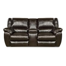 50433 Power Reclining Loveseat