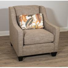 80020 Chair