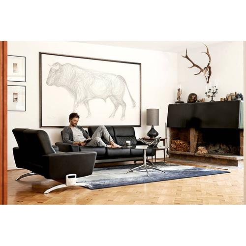 Stressless You - YOU Michelle two-seater