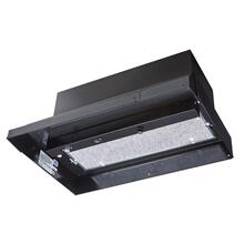View Product - Custom Hood Kit, 360 CFM, 10000 Series