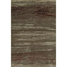 View Product - UP6 Upton Canyon 5x8 Rug