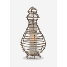 See Details - Orinda Table Lamp
