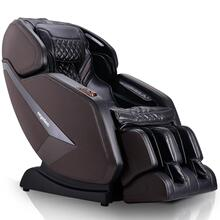 View Product - ET-300 Jupiter Massage Chair - Black / Espresso