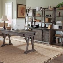 See Details - Complete 3 Piece Desk