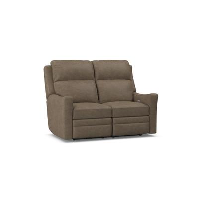 Churchill Power Reclining Loveseat CLP259-9/PWRLS