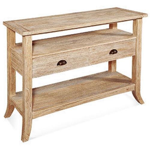 Braxton Culler Inc - Cimarron Console Table