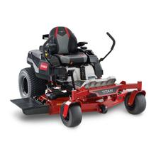 "54"" (137 cm) TITAN MyRIDE Zero Turn Mower (75315)"