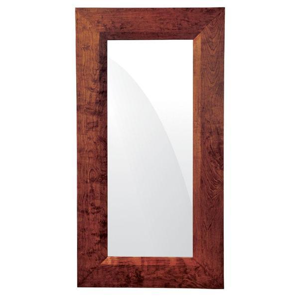 See Details - Leaning Floor Mirror