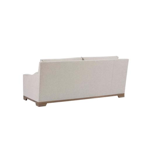 A.R.T. Furniture - The Daily Sofa