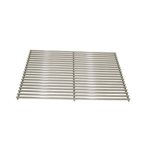 Grill Rack 01 BGB30 Replaces part 212925