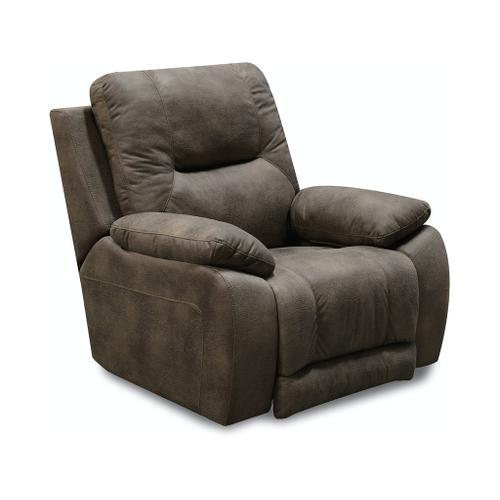 England Furniture - EZ9K32H EZ9K00H Minimum Proximity Recliner