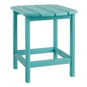Ashley Furniture Sundown Treasure End Table