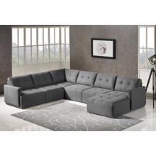 Colony Raf Loveseat