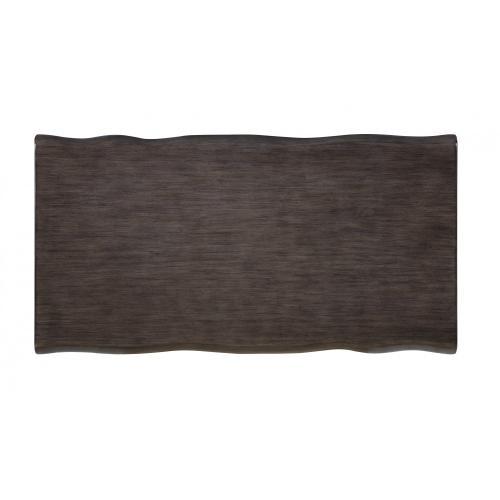 Product Image - Shadow Rectangular Coffee Table