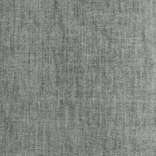 Bliss Velvet Grey