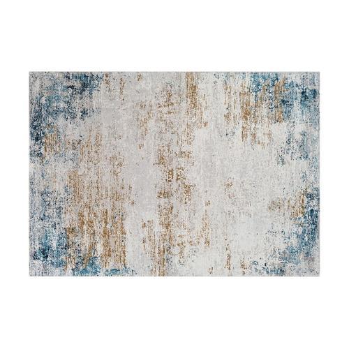 Bassett Furniture - Alastar