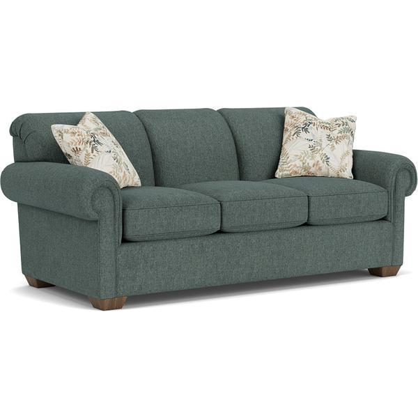 See Details - Main Street Sofa