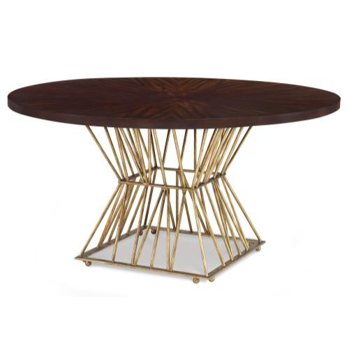 Eiffel Dining Table