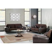 View Product - Avdira Love Seat