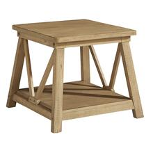 TABLE,END,JOINERS/RAFTER