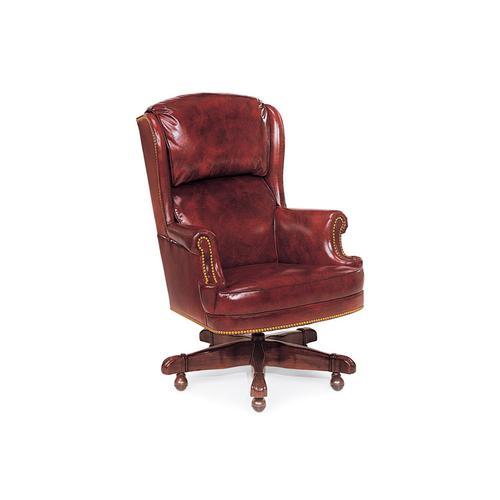 Randolph Swivel-Tilt Chair