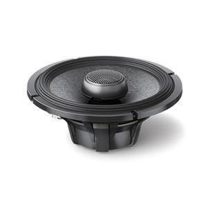 "Alpine - R-Series 6-1/2"" Coaxial 2-Way Speaker Set"