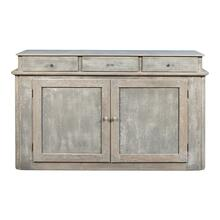 Lowery Sideboard