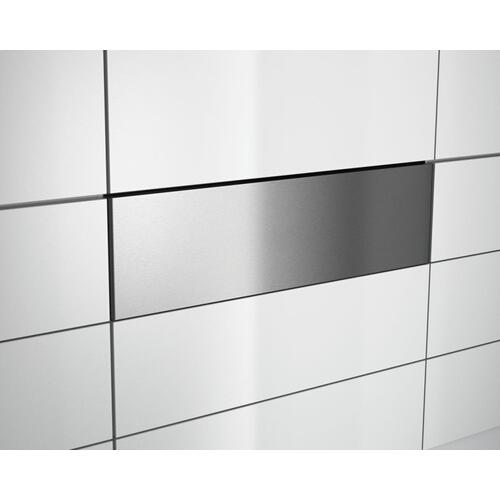 500 Series Warming Drawer 30'' Stainless steel HWD5051UC
