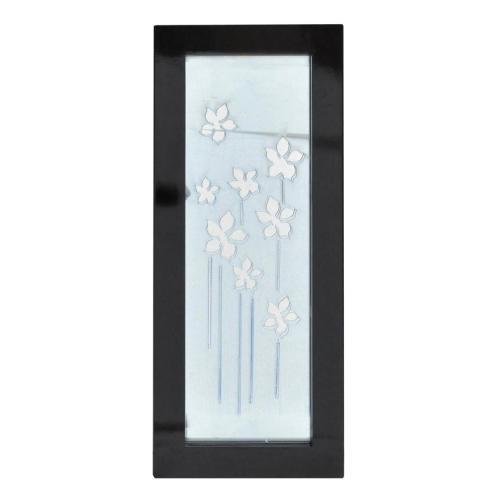 """""""Antonel LED Sculpture"""""""