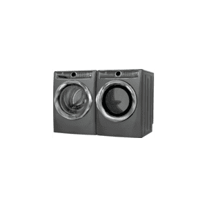 Electrolux - Front Load Perfect Steam™ Electric Dryer with PredictiveDry™ and Instant Refresh - 8.0. Cu. Ft.