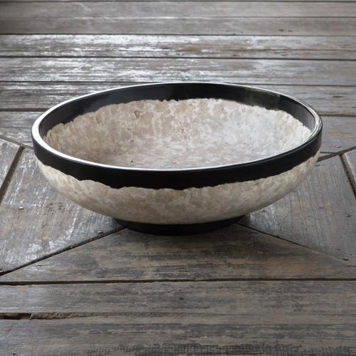 Rastia Bowl