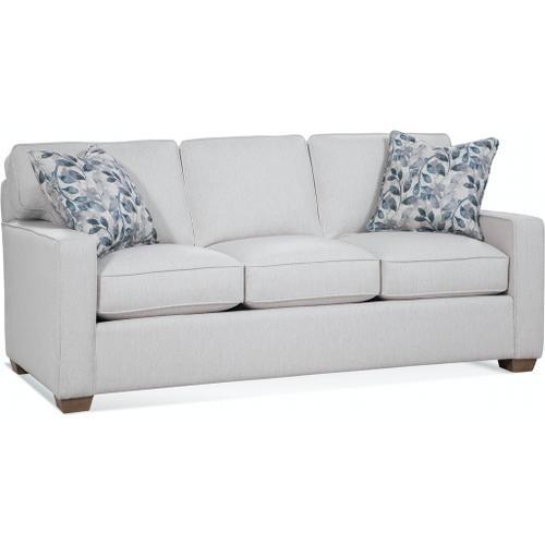 Braxton Culler Inc - Gramercy Park Sofa