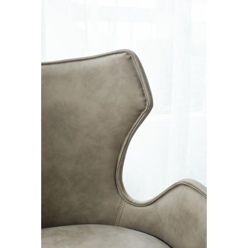 A & B Home - S/2 Chair