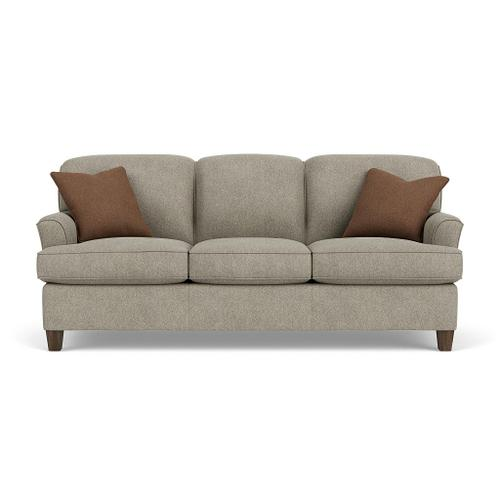 Atlantis Sofa