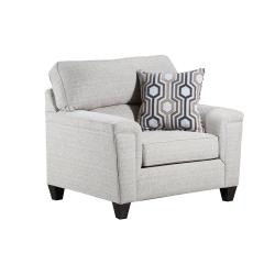 2015 Madelyn Chair