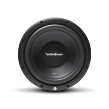 """View Product - Prime 10"""" R1 4-Ohm SVC Subwoofer"""
