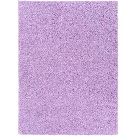 "Bliss shag BLI-2307 5'3"" x 7'"