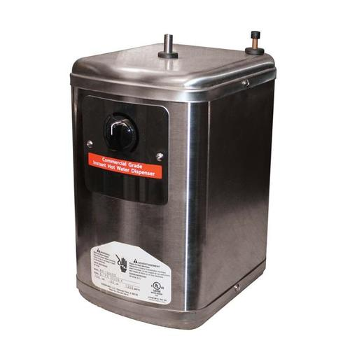 Everpure - Solaria Instant Hot Water Dispenser