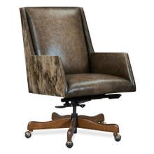 Product Image - Rives Executive Swivel Tilt Chair