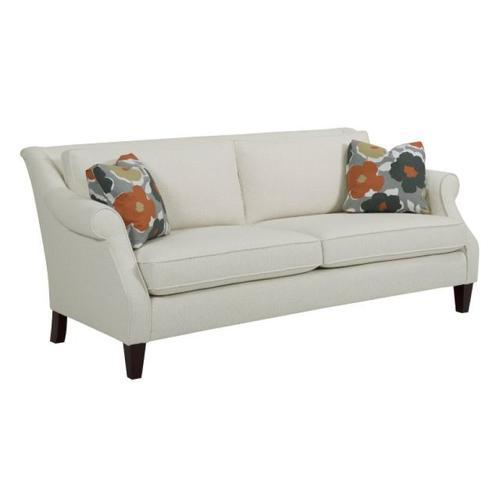 Kincaid Furniture - Dilworth Sofa
