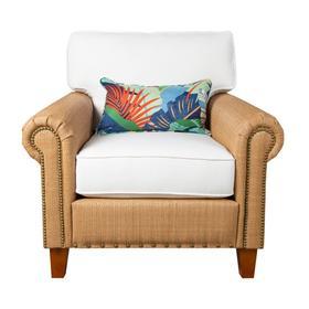 Upholstered, Non Skirted