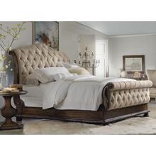 Product Image - Rhapsody Queen Tufted Headboard