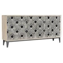 Product Image - 69in Entertainment Center