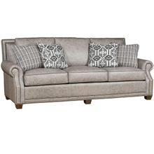 View Product - Savannah Sofa